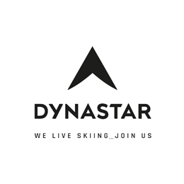 Risultati immagini per dynastar logo